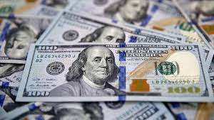 Dolar neden yükseliyor? Dolar rekor kırdı mı, dolar rekoru kaç? Dolar kaç  TL? Dolar ne kadar? Dolar düşer mi yükselir mi? Dolar grafiği! - Haberler
