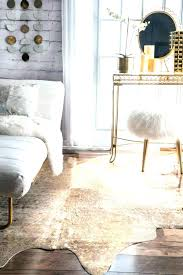 faux cow rug white faux cowhide rug faux cowhide rug charcoal white grey rugs and black faux cow rug faux cowhide