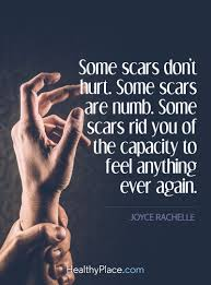 Quotes On Abuse Healthyplace