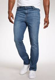 Big Tall Jeans For Men King Size