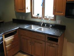 Emerald Pearl Granite Kitchen Emerald Pearl Granite Amf Brothers