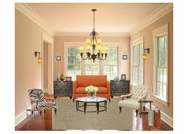 Warm Living Room Warm Living Room Decor Dining Room Ideas Nice Photos Dining Room