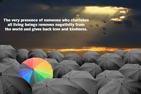 Quotes On Loving Others Stunning Love Quotes Kadampa Meditation Center New York City