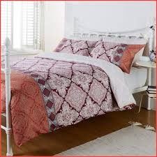 medium size of bedding moroccan bedding ideas moroccan inspired bedding moroccan inspired bedding uk moroccan indian