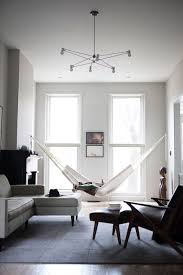 Apartment Living Room Design Magnificent White Walls Dark Furniture Ds R BedroomApartment Pinterest