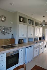 Beach Cottage Kitchen Beach Cottage Kitchen Decorating Ideas 81352 Kitchen Design