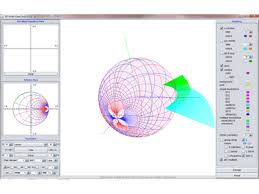 Smith Chart Jpg 3d Smith Chart Tool Version 1 02 Released Adding New