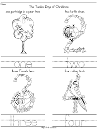 Printable Coloring Pages spanish christmas coloring pages : Days Of The Week Coloring Pages In Spanish - Coloring Pages Ideas