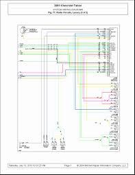 chevy wiring diagram 36 wiring diagrams best honda chopper wiring diagram wiring library chevy vacuum diagrams chevy wiring diagram 36