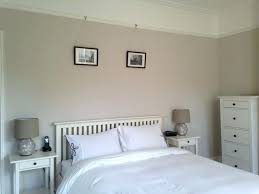 stylish dulux wall paint designs ideas bedroom grey cotton colours experience the best on and for bedrooms