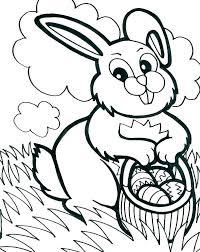 bunny coloring book rabbit coloring book bunny coloring book coloring pages bunnies white rabbits color book