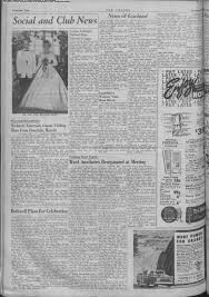 Tremonton Leader July 16, 1959: Page 6