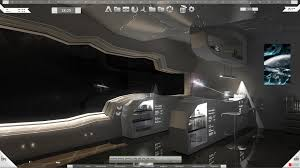 space home. Space Home 05.12.2011 By DocBerlin77 A