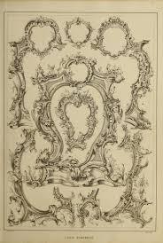 Ornamental Designs Photo Book The Tradesmans Book Of Ornamental Designs Leith Samuel