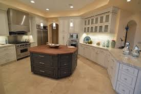 ... Interior Trends - Tucson Arizona ...