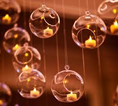Home Decor Ideas For DiwaliHow To Decorate Home In Diwali