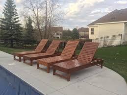 diy lounge furniture. Diy Lounge Furniture D