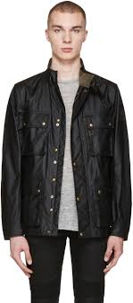 belstaff black trialmaster 2016 jacket men belstaff jacket 100 satisfaction guarantee belstaff grey washed