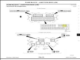 bulb g35 wiring diagram wiring wiring car repair diagrams 03 g35 radio wiring diagram 2004 infiniti g35 parts diagram wiring and bulb g35 wiring diagram at aslink org