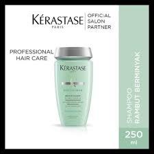 Jual Promo Kerastase Bain Divalent Shampo- 250Ml Original Termurah ! -  Jakarta Barat - August Holt | Tokopedia