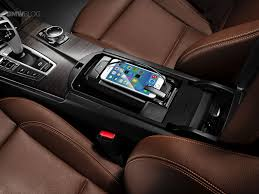 bmw car accessories uk