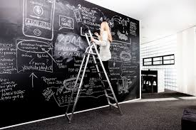 1000 images about studio decor on pinterest advertising agency office designs and offices advertising agency office advertising agency