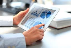 Найден Эффективность коммерческой деятельности организации курсовая Эффективность коммерческой деятельности организации курсовая в деталях