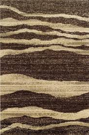 modern rugs contemporary rugs carpets toronto tibetan rugs canada