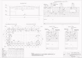 Курсовые работы Фундаменты и основания Чертежи РУ Курсовой проект Вариантное проектирование фундаментов зданий в г