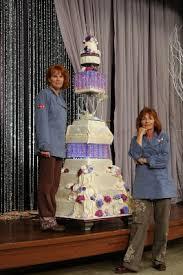 Sedona Cake Couture Sedona Cake Couture Wins Tlcs Ultimate Cake Off