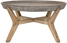 vnna accent tables patio tables furniture by safavieh