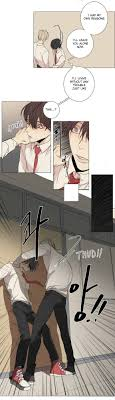 manga online out of control reading manga   manga online