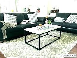 home goods bathroom rugs bath area awesome rug sets luxury home goods bathroom rugs collection bath