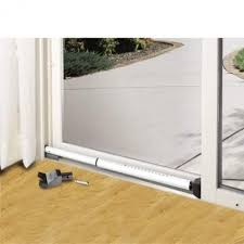 why burglars love sliding glass doors how to burglar proof yours