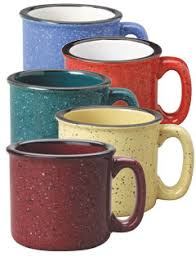 Retail or wholesale bulk coffee beans for home or coffee business. Discount Dinner Mugs And Ceramic Cups Restaurant Mugs Wholesale Prices