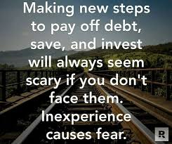 Financial Quotes 65 Awesome 24 Best Dave Ramsey's Words Of Wisdom Images On Pinterest Dave