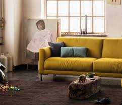 comfortable rolf benz sofa. Freistil Rolf Benz Sofa 141 Https://www.drifteshop.com/ Comfortable
