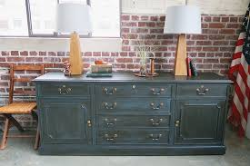 chalk painted furniture ideasChalk Paint Colors for Furniture Ideas
