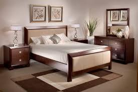 bedrooms furniture stores. gardner bedroom suite in mahogany colour bedrooms furniture stores