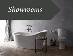 bathroom remodeling supplies. Perfect Bathroom Nu0026S Supply Is Your Onestop Resource For All Plumbing Heating HVAC U0026 Bathroom  Remodeling Supplies On Supplies