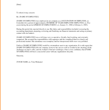 Ideas Of Thank You Letter For Attending Business Dinner Thank You
