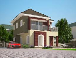 Small Picture Home Page Ghana LUXURY Buildings