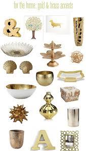 best 25 midcentury home office accessories ideas