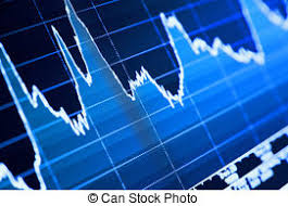 Image result for stock chart stock images