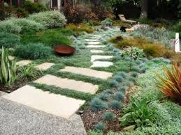 Small Picture 165 best Drought Tolerant Landscaping Ideas images on Pinterest