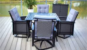 depot tire cushi canadian cleaner cleaners garden diy outside home wood metal outdoor charming chair patio