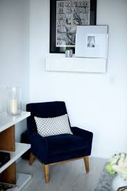 West Elm Living Room Not Your Standard Living Room With Kayla Seah