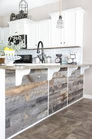 Best 25+ Kitchen bar decor ideas on Pinterest | Wine decor for kitchen,  Reclaimed wood bars and DIY vintage interior