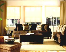 Living Room Color Schemes Beige Couch Living Room Design Chocolate Brown Couch Furniture Stylish Brown