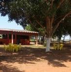 imagem de Colorado Paraná n-16